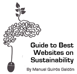 guide to best websites on sustainability 250w