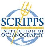 Scripps 189w