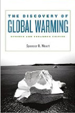 the discovery of global warming 2nd ed ablestock 150w